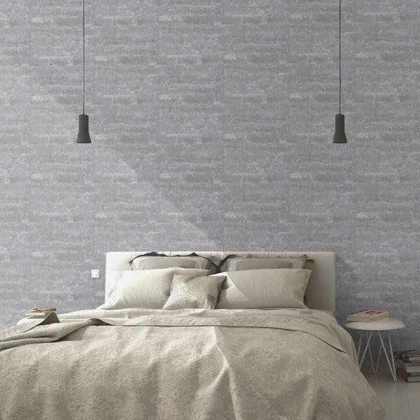 Resultado de imagem para paredes com tnt
