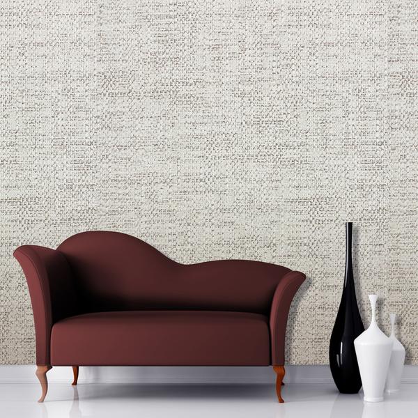 papel de parede vinílico cânhamo inspire 0 53x10m leroy merlin