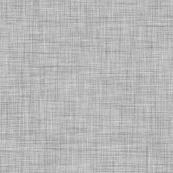 Papel de parede vinilizado xadrez cinza rolo com 10m - Papel de pared leroy merlin ...