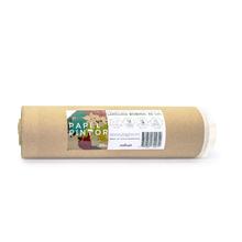 Papel Kraft para Pintura com Fita Crepe 0,30m x 20m