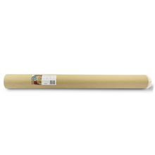 Papel Kraft para Pintura com Fita Crepe 0,90m x 20m