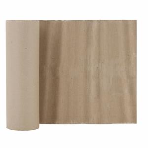 Papelão Ondulado 0,60x10m Brasil Bag