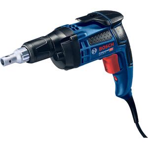 """Parafusadeira 1/4"""" 701W GSR 6-25 TE 220V Bosch"""