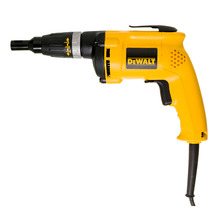 Parafusadeira Drywall Dewalt  Dw255 540W 220v