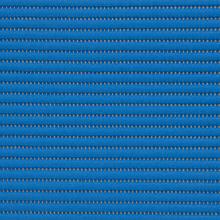Passadeira a Metro Duna Soft Azul Royal 43cm