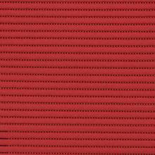 Passadeira a Metro Duna Soft Vermelho Ferrari 65cm