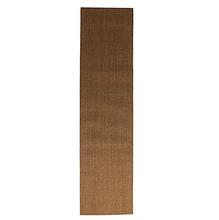 Passadeira Lisa Camelo 0,60x2,30m