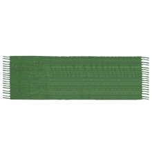 Passadeira Marajó Verde 0,45x1,60m