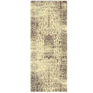 Passadeira Patchwork Colorida 0,80x3,00m