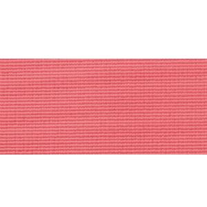 Passadeira Yogakap Rosa 2,00x0,60m
