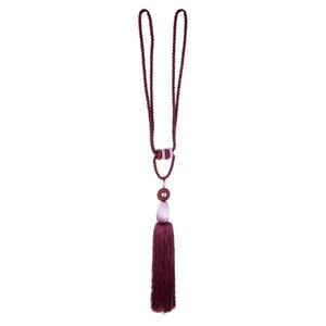 Passamanaria 71cm Magônia Púrpura Importada