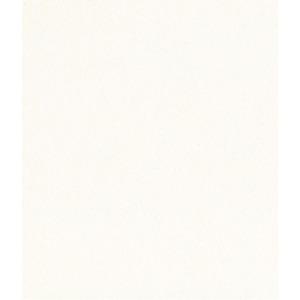 Passepartout Branco 80x100cm
