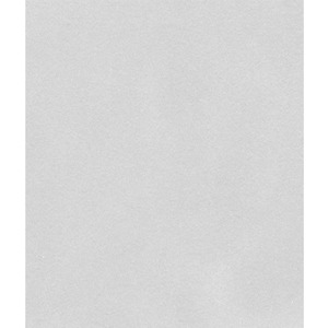 Passepartout Veludo Branco 80x100cm