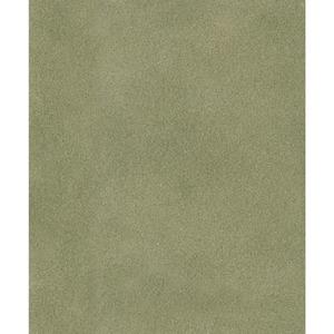 Passepartout Veludo Verde 80x100cm