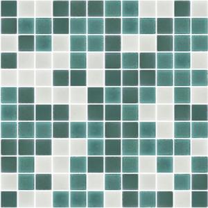 Pastilha A20/C10/B54 32,7X32,7cm Colormix