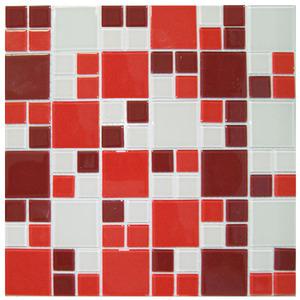 Pastilha ASHG01-236 30x30 Colortil