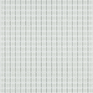 Pastilha Cristal K116 30x30cm Glass Mosaic