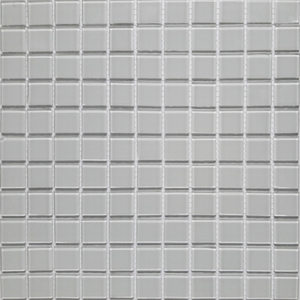 Pastilha Cristal K2501 30x30cm Glass Mosaic