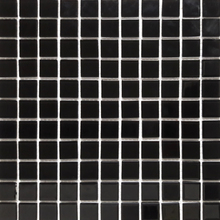 Pastilha Cristal K2502 30x30cm Glass Mosaic