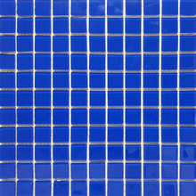 Pastilha Cristal K2504 30x30cm Glass Mosaic