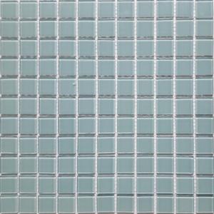 Pastilha Cristal K2506 30x30cm Glass Mosaic