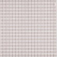 Pastilha Cristal K305 30x30cm Glass Mosaic