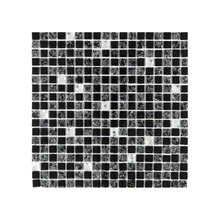 Pastilha D1014 30x30cm Artens