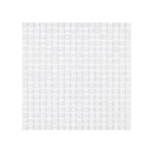 Pastilha GG10 30x30cm Glass Mosaic