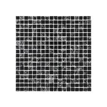 Pastilha GG11 30x30cm Glass Mosaic