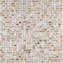 Pastilha Gold GD101 30,5x30,5cm Glass Mosaic