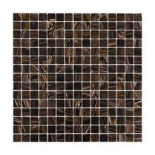 Pastilha Gold Marrom C0501 32,7x32,7cm Artens