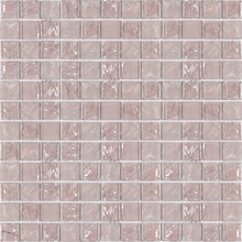 Pastilha Ice IC05 30x30cm Glass Mosaic