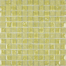Pastilha Ice IC07 30x30cm Glass Mosaic