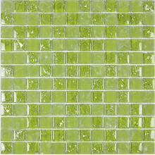 Pastilha Ice IC08 30x30cm Glass Mosaic