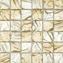 Pastilha Junsui J06 30x30cm Glass Mosaic