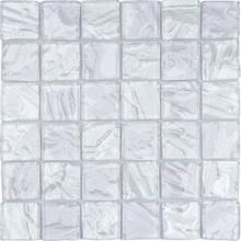 Pastilha Junsui J09 30x30cm Glass Mosaic