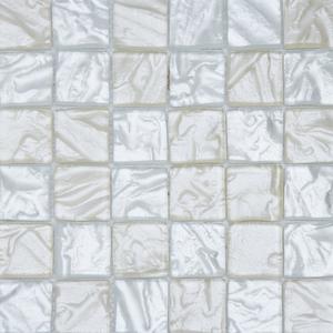 Pastilha Junsui J10 30x30cm Glass Mosaic