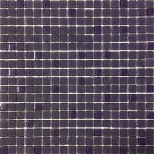 Pastilha M95 30x30cm Glass Mosaic