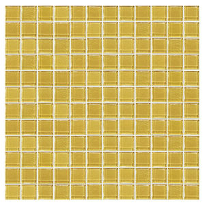 Pastilha Magic Gold 30x30cm Colormix