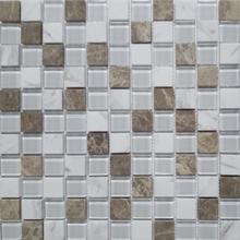 Pastilha Matisse MT719 29x29cm Glass Mosaic