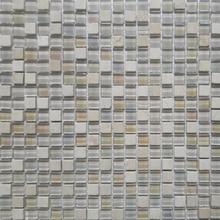 Pastilha Matisse MT720 30x30cm Glass Mosaic