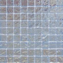 Pastilha ME303 29,2x29,2cm Glass Mosaic