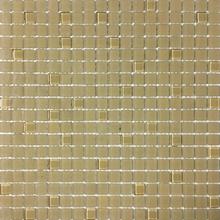 Pastilha Miscelanea M106 30x30cm Glass Mosaic