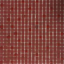 Pastilha Miscelanea M70 30x30cm Glass Mosaic