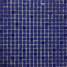 Pastilha Miscelanea M99 30x30cm Glass Mosaic