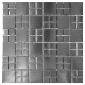 Pastilha MM031 29,5x29,5cm Colormix