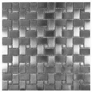 Pastilha MM032 29,5x29,5cm Colormix