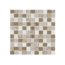 Pastilha MT705 29x29cm Glass Mosaic