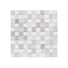 Pastilha MT711 29x29cm Glass Mosaic