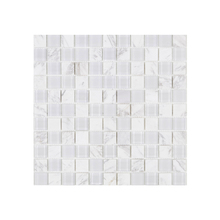 Pastilha MT 717 29x29cm Glass Mosaic